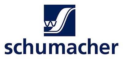 Skupina Schumacher posílila vlastní výrobu papíru