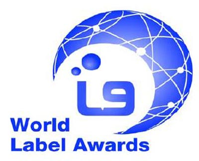 Vítězové 2016 L9 World Label Awards