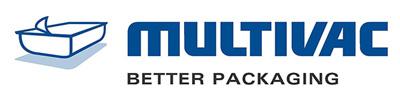 Multivac na interpacku 2017