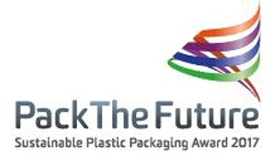 Pack Future Award 2017