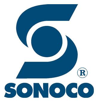 Nové Window Can od SONOCO