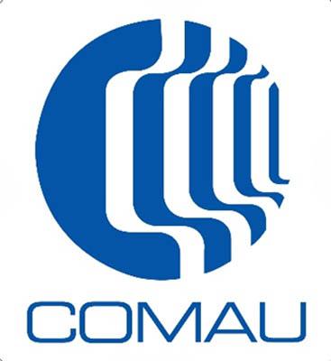 Comau realizuje inovativní projekt e.DO