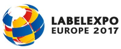 Siegwerk na Labelexpo