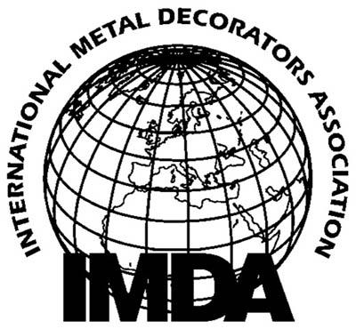 Vítězové cen za nejlepší grafickou úpravu kovových obalů
