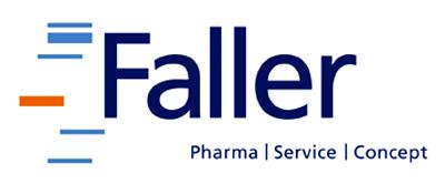 Farmaceutické obaly budoucnosti