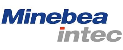 Minebea Intec představil nový rentgen