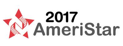 IoPP vyhlašuje vítěze 2017 AmeriStar Awards