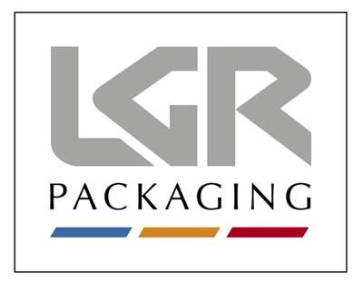 Izolovaný bag-in-box s chlazením