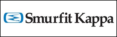 Smurfit Kappa Bag-in-Box partnerem mezinárodní soutěže vín