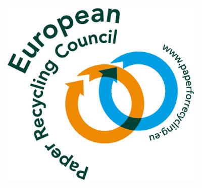 Vítězové Evropských cen za recyklaci papíru