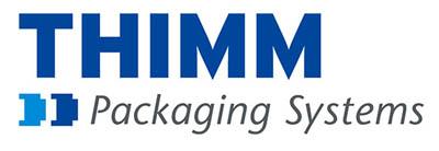 Téma budoucnosti - elektromobilita: THIMM Packaging Systems již nyní dodává obalová řešení