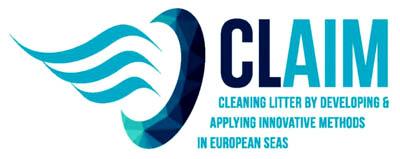 EU financuje projekt zacílený na lepší rozklad mikroplastů