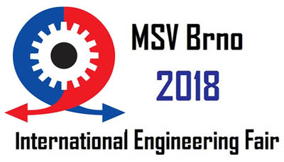 Přihlášení na MSV za nejlepší ceny? Už můžete jen do 31. března!