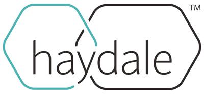Haydale si dal patentovat novou techniku proti padělání