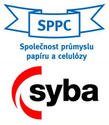 SPPC a SYBA připravují odbornou konferenci  Výroba obalů ve21. století