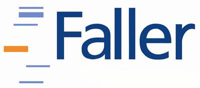 Smart Packaging od společnosti Faller