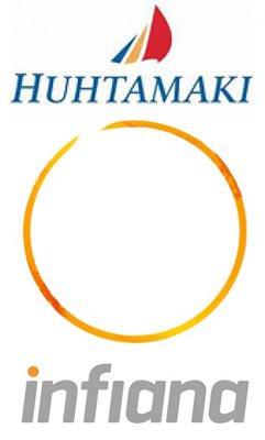 Huhtamaki Films budou nyní známy jako Infiana