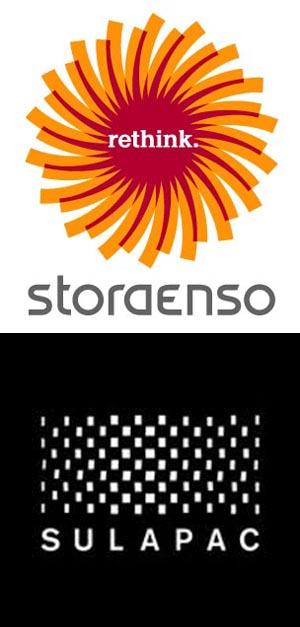 Stora Enso: start-up sfirmou Sulapac na urychlení růstu obnovitelných materiálů
