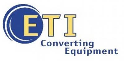ETI představuje novou generaci Metronomu