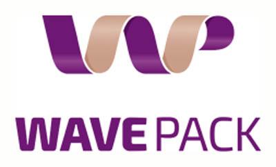 Nový přepravní obal WaveWrap