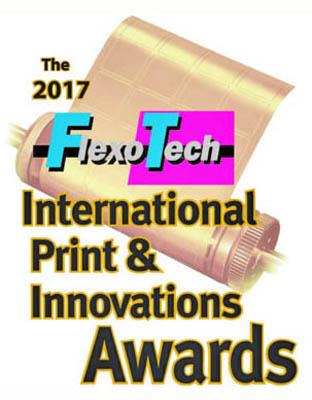 Ceny časopisu FlexoTech oslavují dokonalost