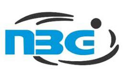 Indický NBG Printographic uvádí etiketový stroj