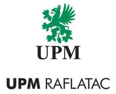 UPM Raflatac aMus Verpakkingen spolupracují na organické fólii