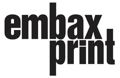 Veletrh EmbaxPrint v Brně se uskuteční v novém termínu
