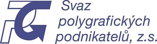 Konference Platformy polygrafie