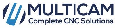 MultiCam odhaluje digitální dokončovací systém