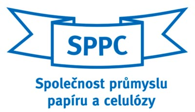 Společnost průmyslu papíru acelulózy pořádá konferenci TISSUE 365 III