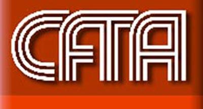 Tradiční podzimní mezinárodní konference vBořeticích Flexotisk od ado z– III. díl