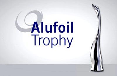 Alufoil Trophy 2018
