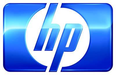 HP bude mít nejširší portfolio pro digitální tisk etiket aobalů