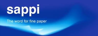 Novinky od Sappi