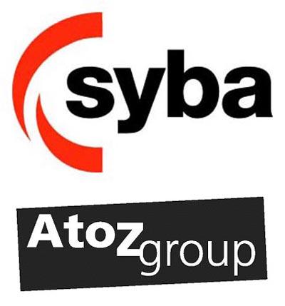 Sňatek z rozumu: SYBA a ATOZ Group uzavřely partnerství