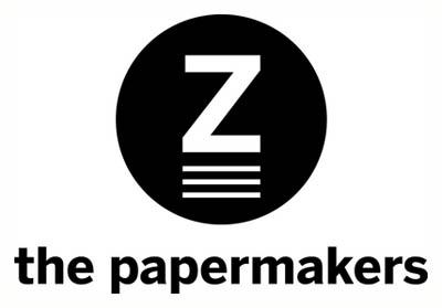 Bariérový papír Zanbarrier NGR