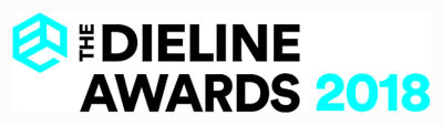 Dieline Awards 2018
