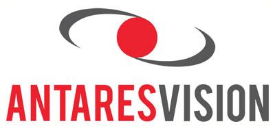 Beverage Tracking Technology společnosti Antares Vision
