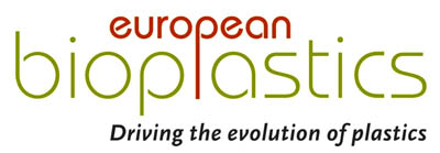 Průmysl bioplastů roste
