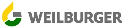 Dvě nové bílé barvy Senoflex-WB od Weilburger Graphics