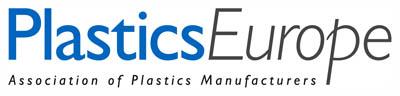 Evropští výrobci plastů: Data, fakta atrendy