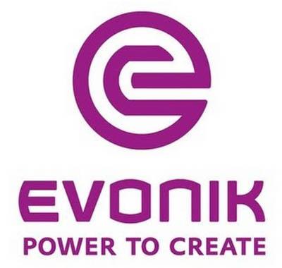 Evonik představuje tištěné baterie