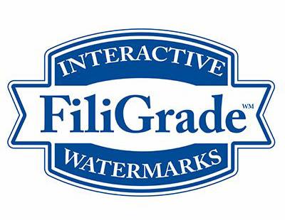 FiliGrade otestuje identifikaci plastů podle vodoznaků