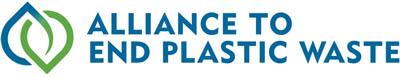 Třicet společností vytvořilo globální sdružení proti plastovému odpadu vživotním prostředí