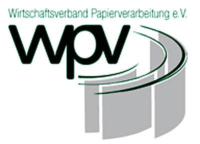 Průmysl zpracování papíru aplastových fólií vykazuje růst
