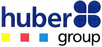 Huber uvádí na trh standardní tiskovou barvu pro balení potravin