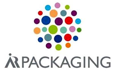 AR Packaging představuje koncept misek zlisované lepenky