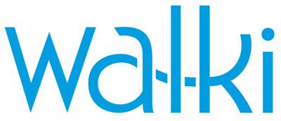 Walki uvádí na trh první produkty skruhovým polymerem