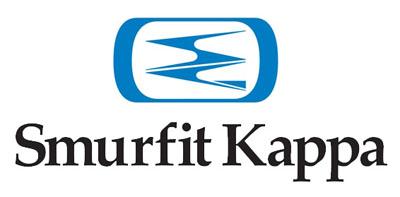Smurfit Kappa – řešení Nor-Grip